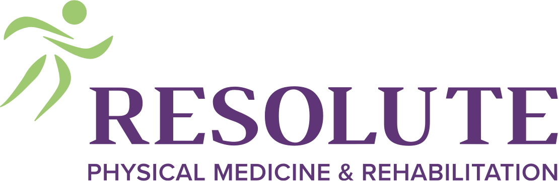 Resolute Physical Medicine & Rehabilitation